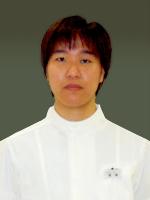歯科医師・矯正歯科医 玉谷 直彦